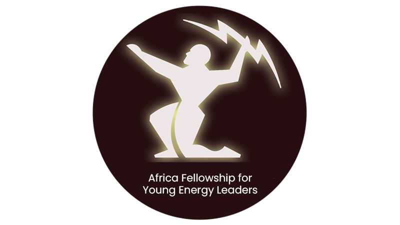 Raising smart energy leaders to deliver a zero carbon africa