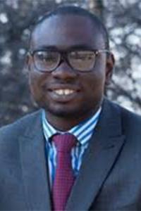 ISAIAH OWOLABI
